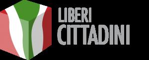 """Associazione Politica """"Liberi Cittadini"""""""